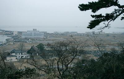 石巻市.jpg