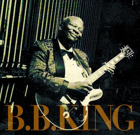 B.B.キング_1.jpg