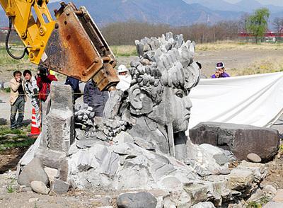上田市 謎の石像_2.jpg