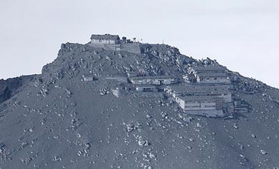 御嶽山噴火-2.jpg