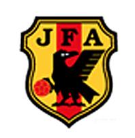 JFA_マーク