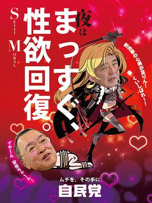 宮沢洋一 新経済産業SM大臣.jpg