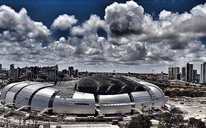 ブラジル ワールドカップ_1