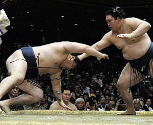 hansokugachi.jpg
